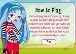 Monster High Image 1