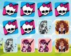 Monster High Image 3