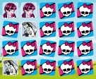Monster High Image 4