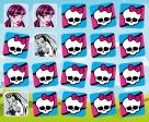 Monster High Image 4