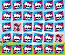 Monster High Image 5