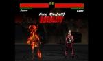 Mortal Kombat Image 5