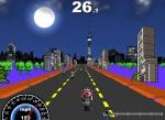 Moto GP Image 2