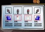 Moto GP Image 5