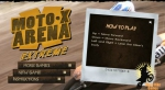 Moto X Arena Extreme Image 1