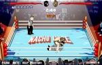 Nacho Wrestling Image 4