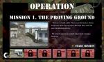 Operation Fox Image 1