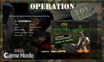 Operation Fox Image 2