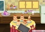 Gâteau de Pacques Image 1