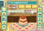 Gâteau de Pacques Image 2
