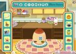 Gâteau de Pacques Image 5