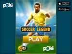 Pelé : Légende du Football Image 1