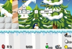 Penguin Adventure 3 Image 3