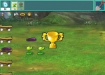 Plants vs Zombies Image 5