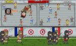 Présidents vs Terroristes Image 4