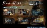 Prince of Persia : Les Sables oubliés Image 1