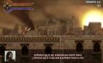Prince of Persia : Les Sables oubliés Image 2