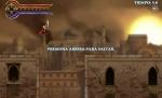 Prince of Persia : Les Sables oubliés Image 3
