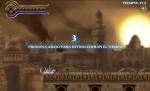 Prince of Persia : Les Sables oubliés Image 4