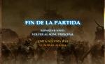 Prince of Persia : Les Sables oubliés Image 5