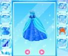 La Reine des neiges  Image 2