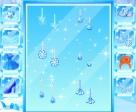 La Reine des neiges  Image 4