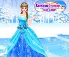 La Reine des neiges  Image 5