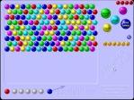 Puzzle Bubble Shooter Image 2