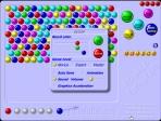 Puzzle Bubble Shooter Image 3