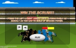 Rugby World Cup Image 2
