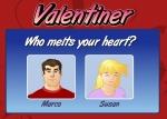 Saint Valentin  Image 1