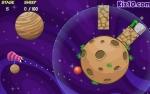 Sheep vs Aliens 2: Zero Gravity Image 5