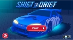 Shift to Drift Image 1