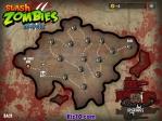 Slash Zombies Rampage 2 Image 2