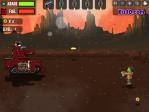 Slash Zombies Rampage 2 Image 3