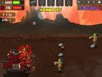 Slash Zombies Rampage 2 Image 4