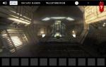 Starcraft Mystery Image 1