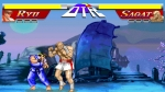 Street Fighter 2 Image 2