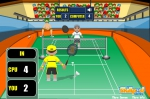 Supa Badminton Image 4