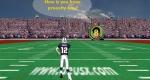 Super Bowl Image 2