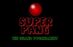 Super Pang Image 1