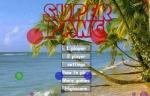 Super Pang Image 2