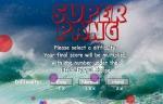 Super Pang Image 3