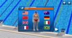 Swimming Pro Image 1