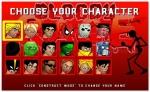 Tekken Rage Image 1