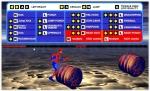 Tekken Rage Image 2