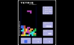 Tetris Flash Image 2