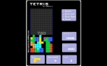 Tetris Flash Image 4