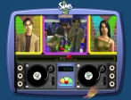 The Sims 2 Nightlife DJ Booth Image 3