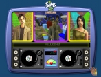 The Sims 2 Nightlife DJ Booth Image 4